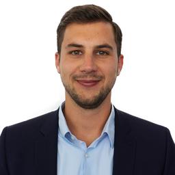 Thomas Aicher's profile picture