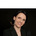 Susanne Weiss-Maurer - Schlieren