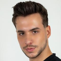 Felix Aynhorn's profile picture