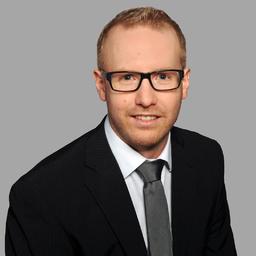 Daniel Dersch