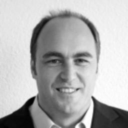 Christian Bühler - KnowGravity, Inc. - Zürich