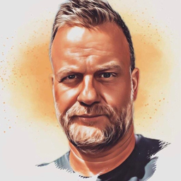 Raimund Conrad - GALOMA werbung GmbH - Berlin