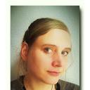 Katja Herrmann - Berlin