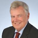 Jürgen Bader - Erkrath