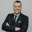 Marcus Lorenz-Zimmermann - Braunschweig