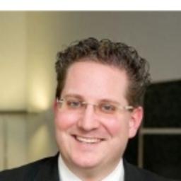 Simon Ralph Widmer - Markething Simon R. Widmer (eingetragene Einzelfirma, HR CH-440.1.026.162-1)) - Bottighofen
