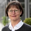Susanne Brandt - Bad Oeynhausen