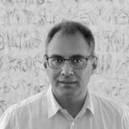 Christoph De Girardi - WData AG - Abtwil SG