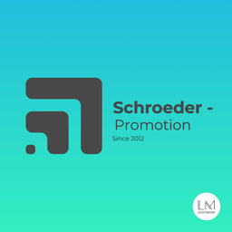 Felix Schröder's profile picture