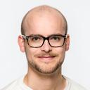 Jakob Schulz - Berlin