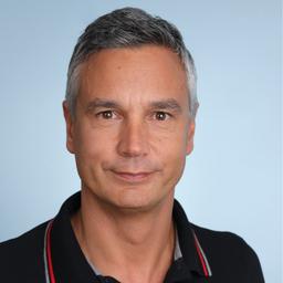 Dennis Karsik's profile picture