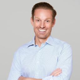 Jan Alexander Bartels's profile picture