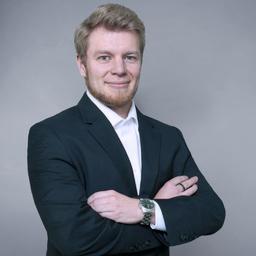 Mathias Kettenring