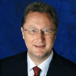 Dr Michael Bauer - Freelance - Oberreichenbach