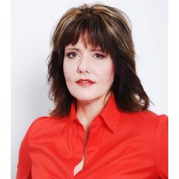 Viola Kaufmann's profile picture