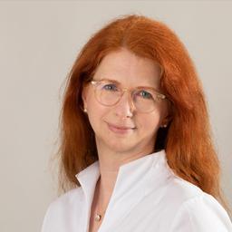 Claudia Althoff's profile picture