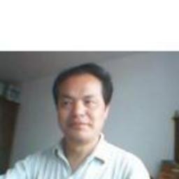 Baiming Yuan - 袁百鸣 - qinhuangdao
