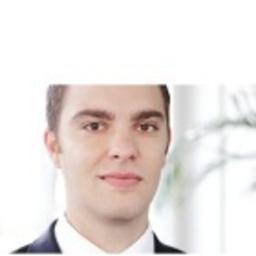 Pierre-Hubert Dlaska's profile picture