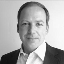 Marc Geist - Organisations-, Prozess- und Technologieberatung - Berlin