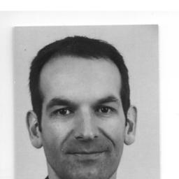 Bernd Burggraf's profile picture