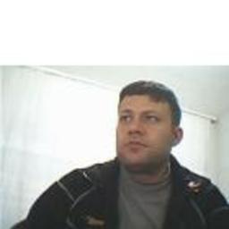 Mehmet Kömürcü - yok - gaziantep
