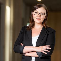 Tamara Antoch's profile picture