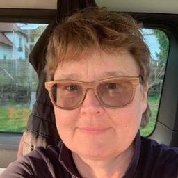 Corinna Maier In Der Personensuche Von Das Telefonbuch