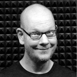 Daniel Glass - sitegeist media solutions GmbH - Hamburg