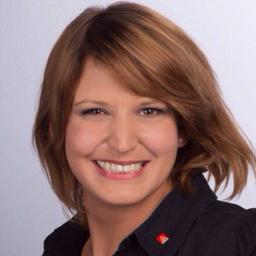 Manuela Conte's profile picture