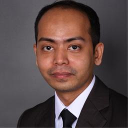 Saurav Barua's profile picture