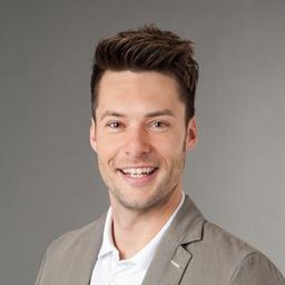 Christian Koller - innoQ Schweiz GmbH - Cham
