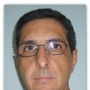 Alejandro Suarez Baez - Palmas De Gran Canaria (Las)