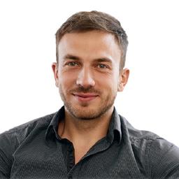 Carsten Baumann's profile picture
