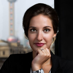 Rebecca Rosenthal - Rebecca Rosenthal - Writing&Translation - Berlin