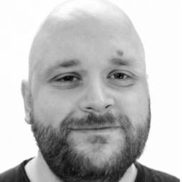 Jörn Beinert - faces Veranstaltungstechnik GmbH - Berlin
