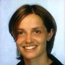 Katrin Schwarz - Frankfurt am Main