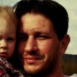 Dejan Maravic's profile picture