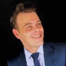 Jean-Pierre Mund's profile picture