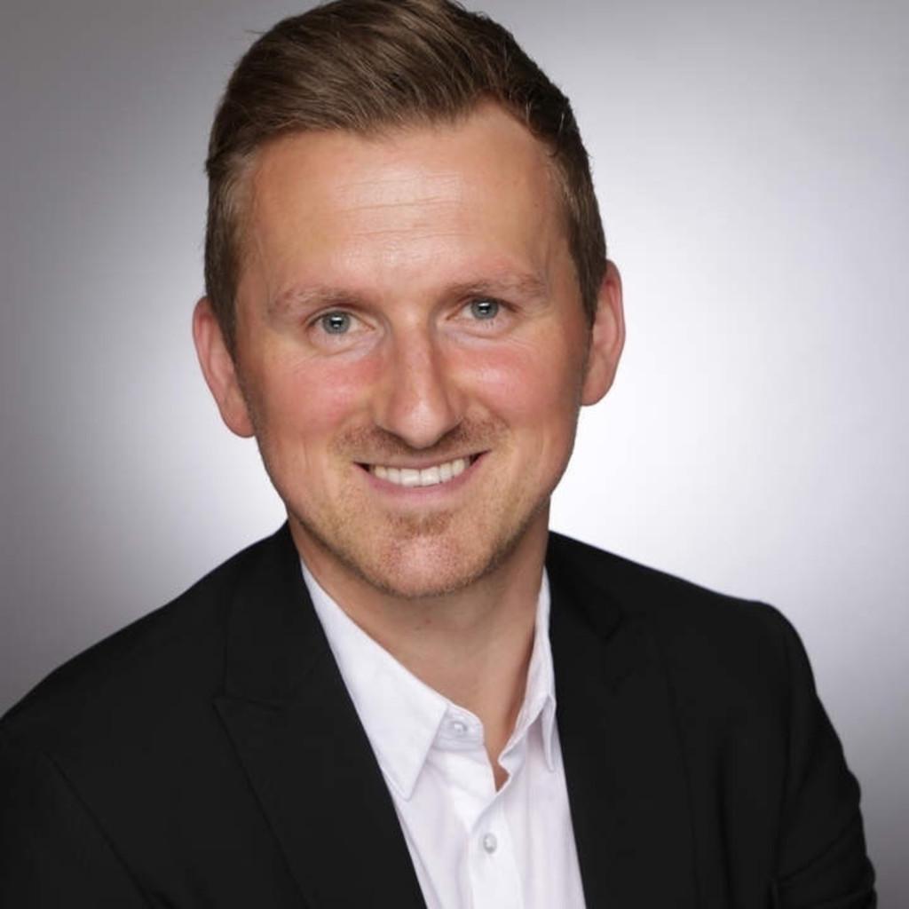 Adin Alagic's profile picture