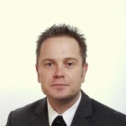 Patrick Albus's profile picture