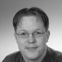 Christian Anders - Bünde