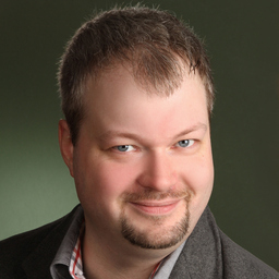 Marc Abelt's profile picture