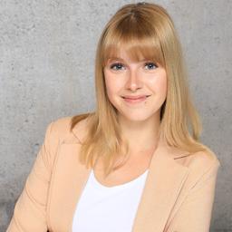 Lena Kamionka