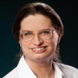 Dr Monika Gießelbach - Martinswerk GmbH - Bergheim