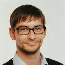 Dennis Neumann - Berlin