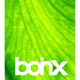 Markus Seisenbacher - boinx | multimediaagentur - Leonding