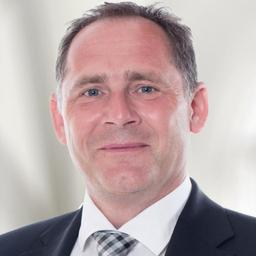 Prof. Martin Hofmann - Pädagogische Hochschule St.Gallen (PHSG, Switzerland) - Rorschach