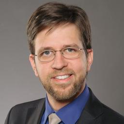 Florian Doerfler's profile picture