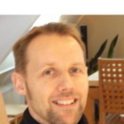 Wolfgang meyer holztechniker planer betriebswirt des for Raumgestaltung meyer