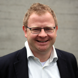 Manuel Heckel - Pressebüro JP4 - Köln